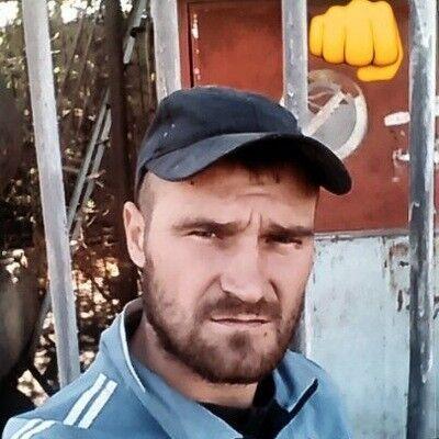 Знакомства Таганрог, фото мужчины Котя, 36 лет, познакомится для флирта, любви и романтики, cерьезных отношений