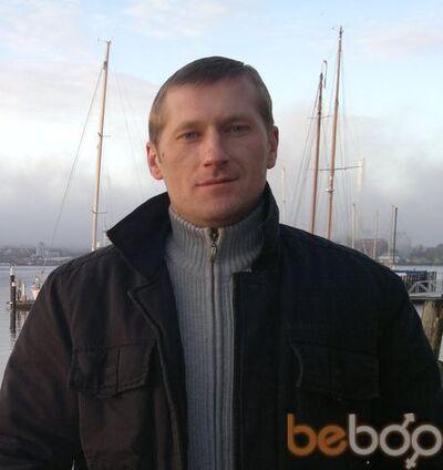 Фото мужчины Евгений, Flensburg, Германия, 38