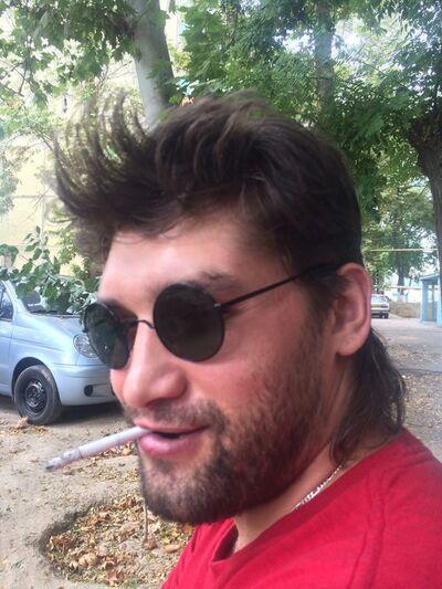Фото мужчины Никита, Ташкент, Узбекистан, 31