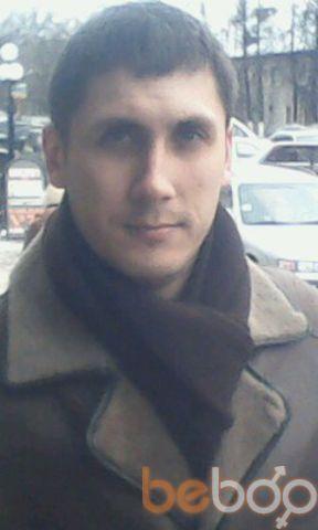 Фото мужчины gerasimena, Жуковский, Россия, 38