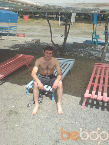 Фото мужчины Razmo, Ванадзор, Армения, 27