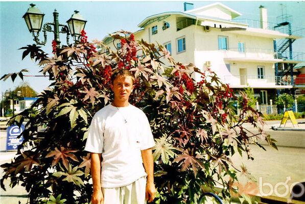 Фото мужчины MAZEM1981, Муром, Россия, 36