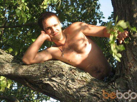 Фото мужчины dino, Тамбов, Россия, 33