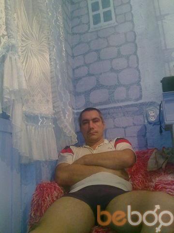 Фото мужчины Yez0, Жодино, Беларусь, 46
