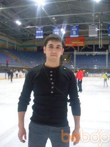 Фото мужчины SOFT, Рязань, Россия, 30