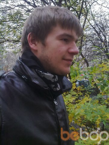 Фото мужчины Олег, Санкт-Петербург, Россия, 29
