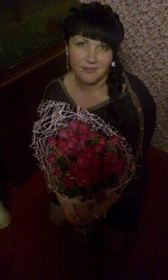Фото девушки Елена, Шахты, Россия, 30