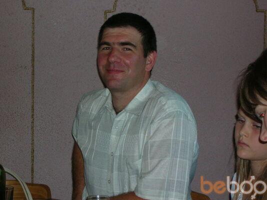 Фото мужчины gore, Минск, Беларусь, 52