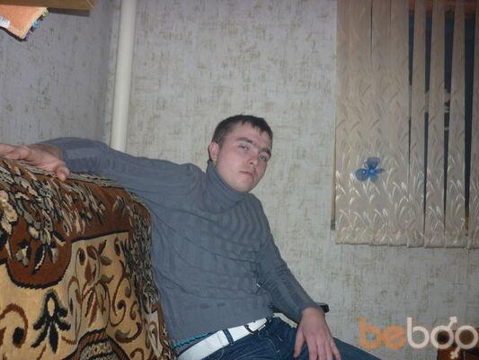 Фото мужчины nikeeee, Астрахань, Россия, 26