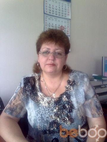Фото девушки tatyana, Алматы, Казахстан, 50