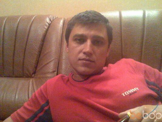 Фото мужчины yurec, Москва, Россия, 38
