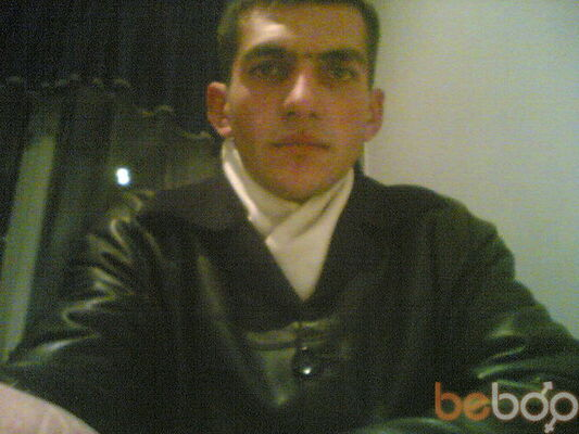 Фото мужчины seto, Ереван, Армения, 33