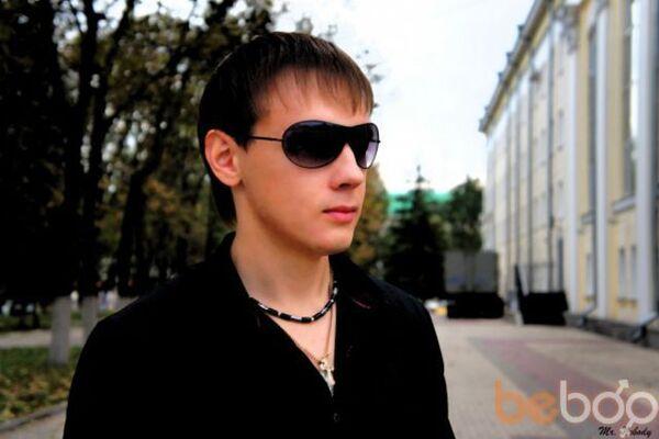 Фото мужчины pusiket, Молодечно, Беларусь, 34