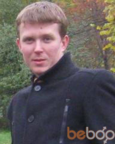 Фото мужчины sibiryak09, Одинцово, Россия, 33