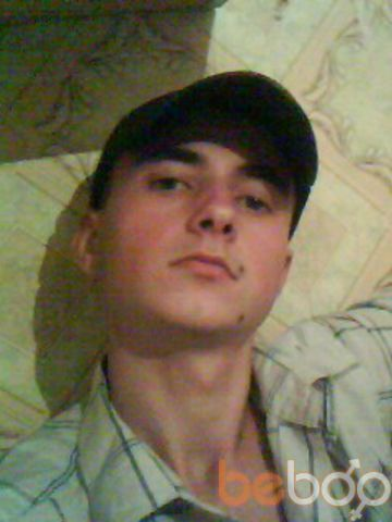 Фото мужчины Dj_yurasyk, Рыбница, Молдова, 37