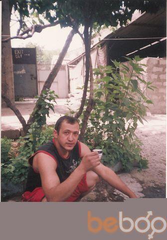 Фото мужчины Art Jan, Ереван, Армения, 34