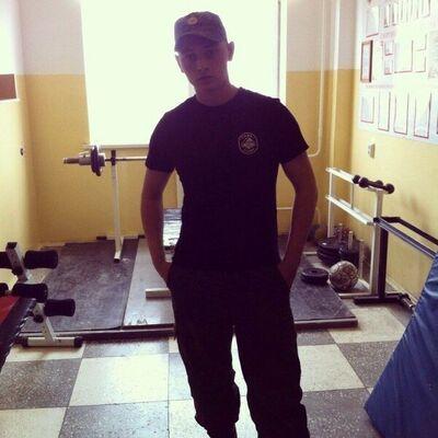 Фото мужчины Дима, Самара, Россия, 23