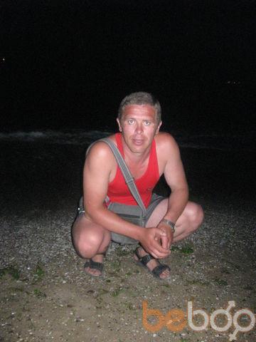 Фото мужчины Олег, Южный, Украина, 39
