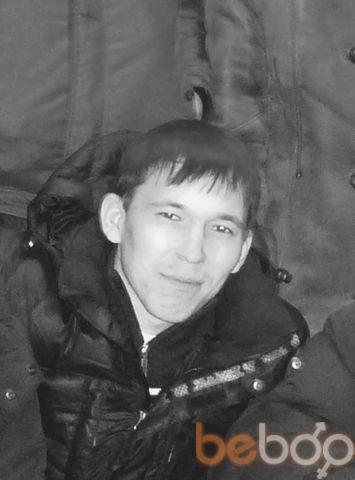 Фото мужчины FantozzI, Чебоксары, Россия, 32