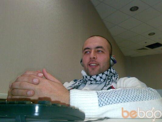 Фото мужчины mmras, Алматы, Казахстан, 36
