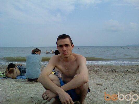 Фото мужчины river14, Одесса, Украина, 29