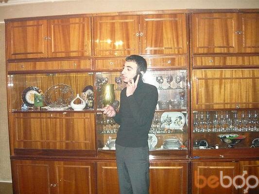 Фото мужчины LKSTVAC, Ереван, Армения, 28