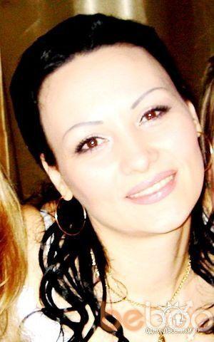 Фото девушки Alexsa, Бухарест, Румыния, 38