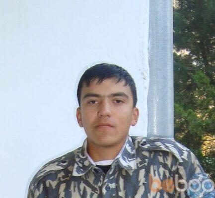 Фото мужчины proff, Ташкент, Узбекистан, 37