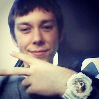 Фото мужчины Никита, Тольятти, Россия, 20