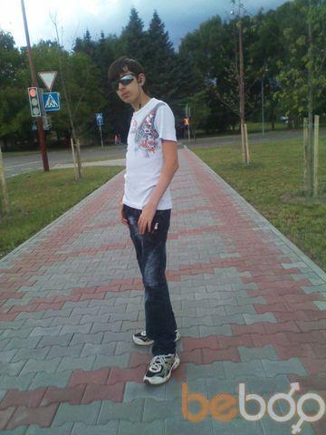 Фото мужчины Duma, Брест, Беларусь, 25