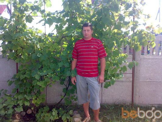 Фото мужчины nikolas, Брест, Беларусь, 44
