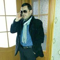 Фото мужчины Равшан, Иркутск, Россия, 30