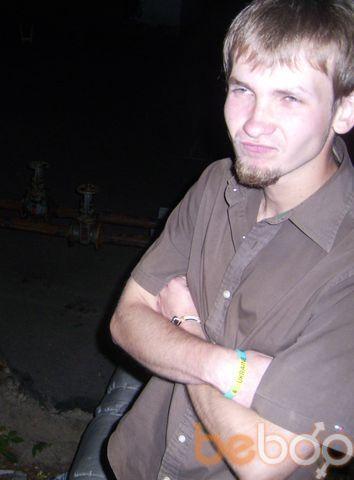 Фото мужчины здрасьте, Минск, Беларусь, 28