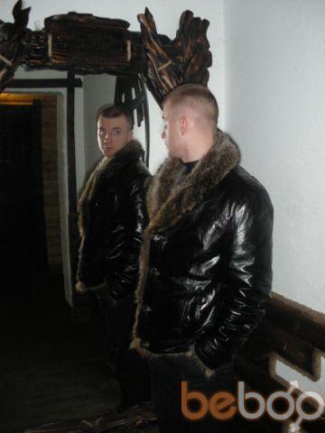 Фото мужчины Mafiozi, Гомель, Беларусь, 31
