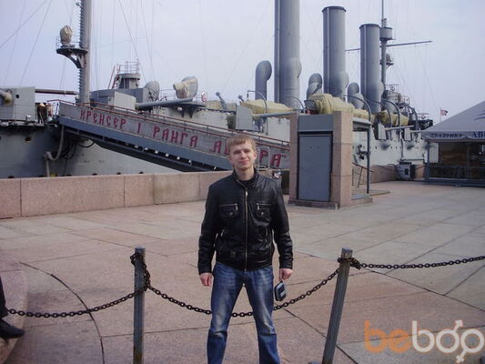 Фото мужчины white, Владимир, Россия, 31