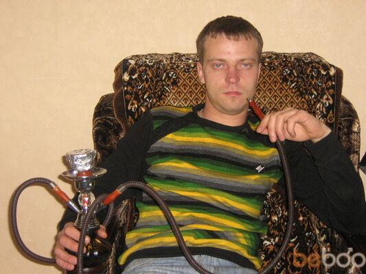 Фото мужчины alexandr, Оренбург, Россия, 36