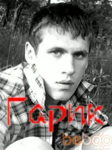 Фото мужчины Garik, Лида, Беларусь, 27