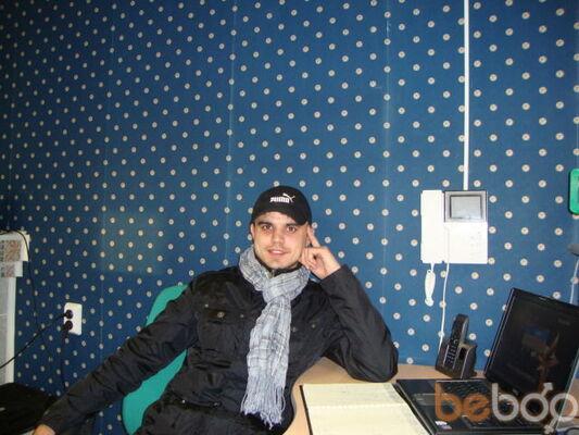 Фото мужчины White, Сургут, Россия, 32