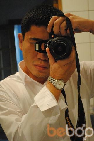 Фото мужчины nurik, Атырау, Казахстан, 34