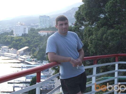 Фото мужчины geka, Харьков, Украина, 32