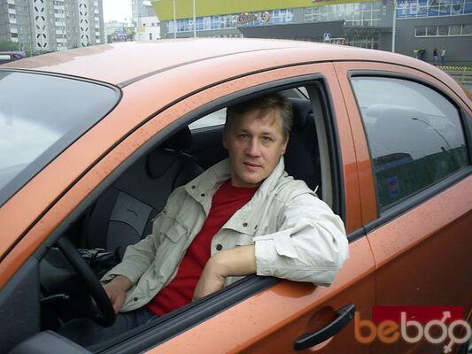 Фото мужчины wal2006, Киев, Украина, 38