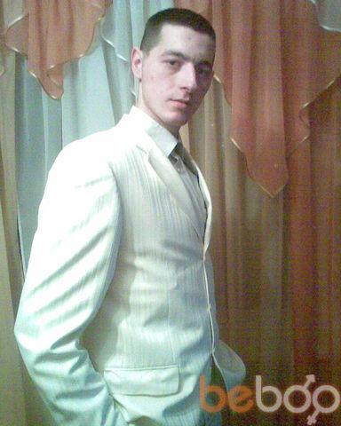 Фото мужчины Karatel, Брест, Беларусь, 28
