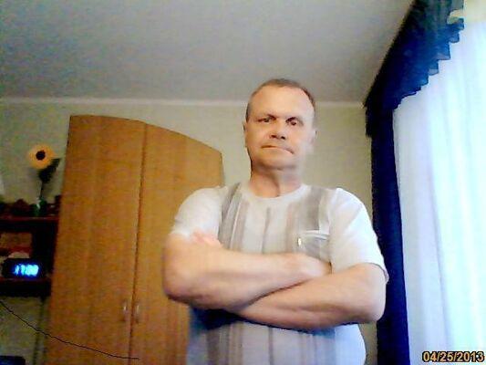 Фото мужчины сашка, Тольятти, Россия, 59