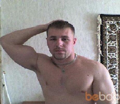 Фото мужчины alexbat2011, Брянск, Россия, 29