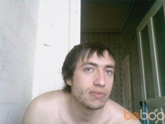 Фото мужчины edos, Ставрополь, Россия, 31