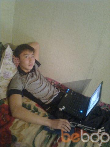 Фото мужчины jaha, Астана, Казахстан, 26