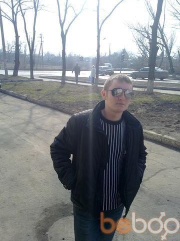 Фото мужчины Stinger1234, Новошахтинск, Россия, 32