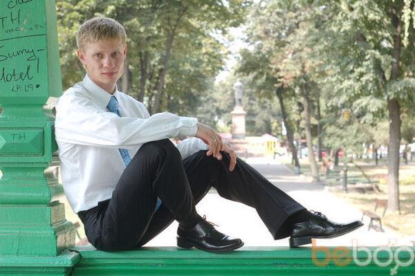 Фото мужчины arieclove, Сумы, Украина, 33