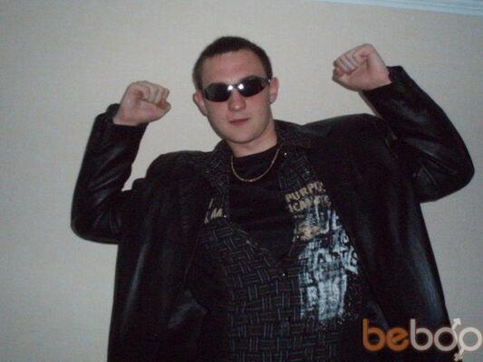 Фото мужчины Mister, Тирасполь, Молдова, 28