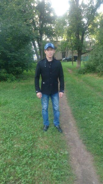 Фото мужчины Жыргал, Котельники, Россия, 31